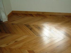 pavimenti in legno di recupero firenze