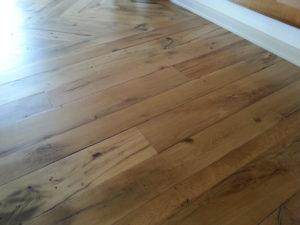 pavimenti in legno di recupero sesto fiorentino